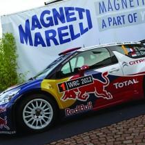 Magneti Marelli rinnova il sito internet
