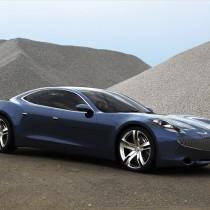 Fisker, più aftermarket per fare bella la super car