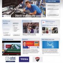 FIAMM ad Autopromotec 2013