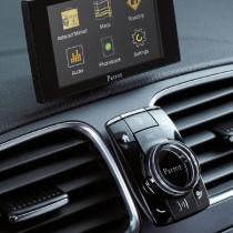 Parrot Asteroid Market: un mondo di app per l'utilizzo in auto