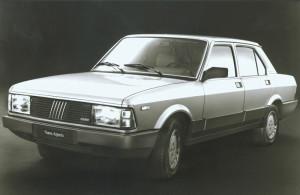 Argenta-1983-1985