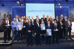 AUTOMECHANIKA-INNOVATION-AWARD