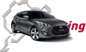Hyundai-Nurburgring