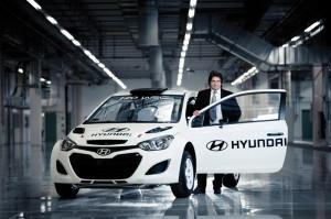 Hyundai_team_principal