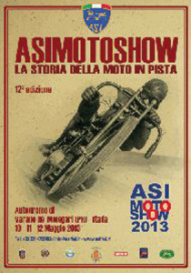 asimotoshow-2013