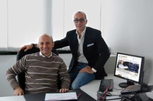 servicecaradvisor-franceschini-ricci