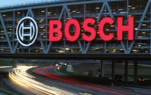 Bosch_2013