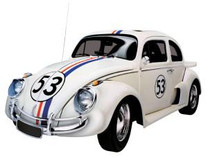 Herbie-il-Supermaggiolino