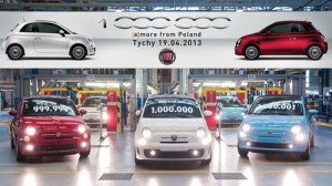 F_1milione500_Polonia