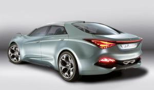 Hyundai-hed-7-retro